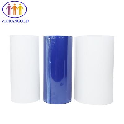 PE Protective Film-Shenzhen Viorangold Technology Co ,Ltd